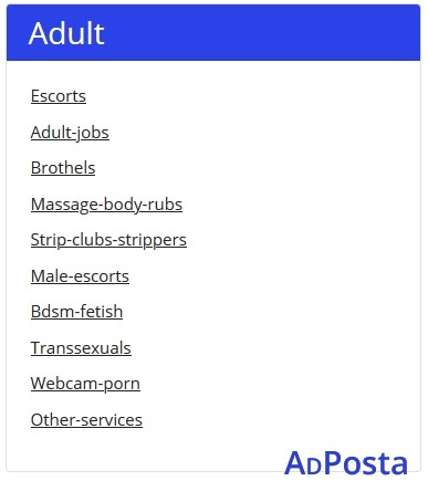 Adult Fun is One Click Away