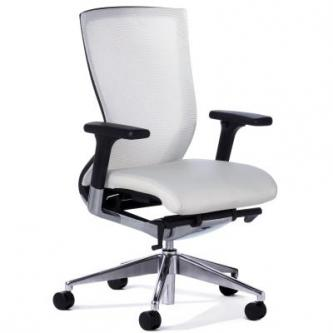 Find the comfort of sitting with Workstations