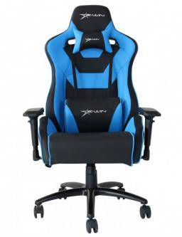 Order Online Ergonomic Computer Gaming Office Chair with Pillows (FL-BC3C-XL)