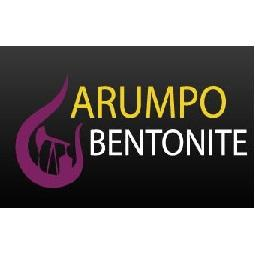Arumpo Bentonite