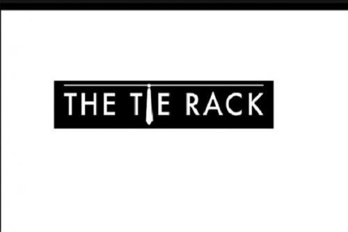 Buy Wedding ties Online Australia