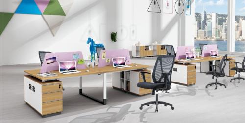 Workstation Office package - Wholesale Prices