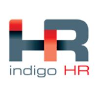 Indigo HR Consultancy