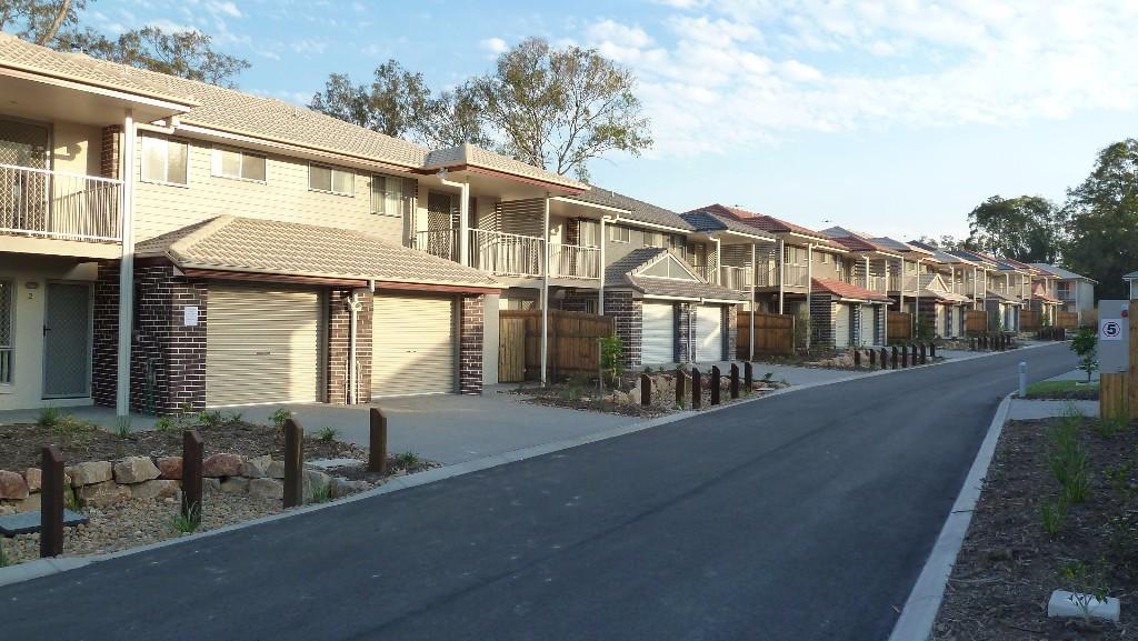 FANTASTIC INVESTMENT PROPERTY OPPORTUNITIES