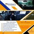 Aug 1st – Oct 31st – Best Driving School At Chatswood | Training and Assessment Course Hornsby