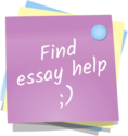 Urgent Help with Essay Assignment Coursework Dissertation writer