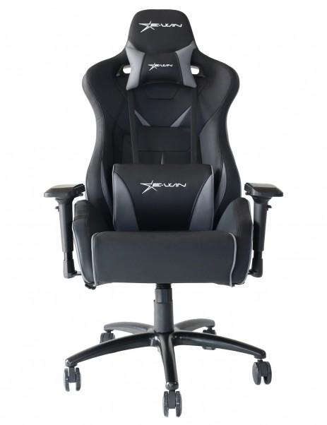 Buy Computer Gaming Chairs for Your Home or Office!