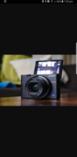 Lost camera Sony RX100 V
