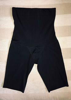 SRC Recovery Shorts - Small - Black - Almost new