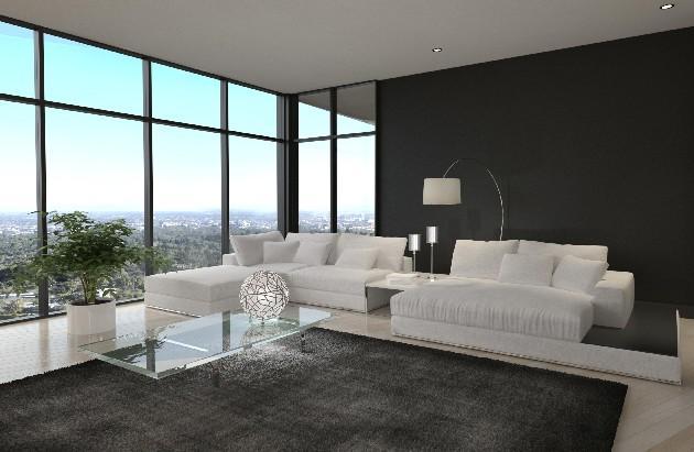 Sydney Property Management Agents   Stills Properties