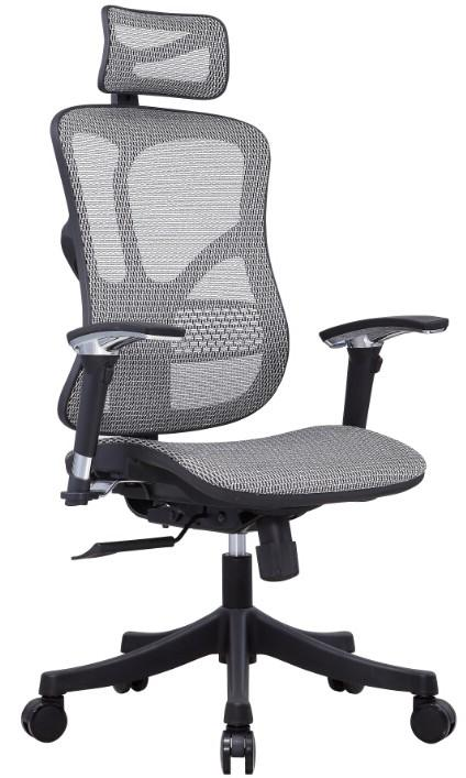 Office Furniture Package - Wholesale Prices