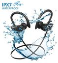 Best Christmas Present Bluetooth 5.0 Wireless Stereo Earphone