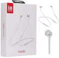 Beats X Wireless In-Ear Headphones Original Brand New ( White)