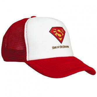 Wholesale Summer Trucker Cap, Cheap Trucker Summer Mesh Caps