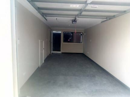 Mascot NSW 2 BEDROOM HOUSE FOR RENT