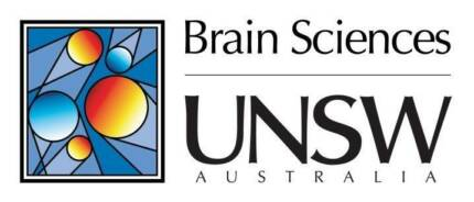 Study participants with TBI needed
