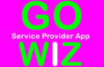 Driver Jobs Earn Up To $1000 Part-Time Per Week ! GOwiz