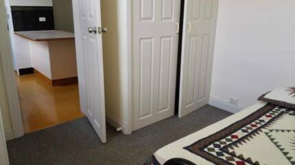 Self-contained One Bedroom Flat For Rent