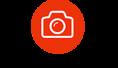 Live Stream Video Service Videography