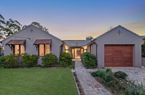 Sydney Buyers Agent at Mayfield Property Buyers