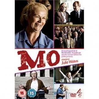 Mo DVD