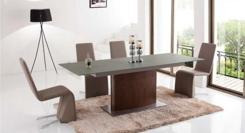 Purchase Designer Tables With Up To 58Percent OFF