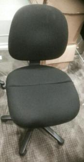 GREGORY Office chairs