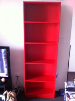 2-x-red-shelves