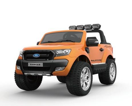 licensed-ford-ranger-kids-ride-on-car