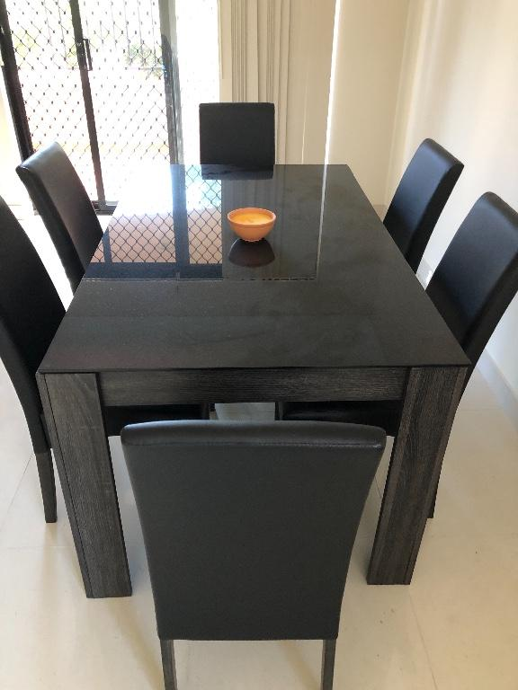 furniture-new-condition