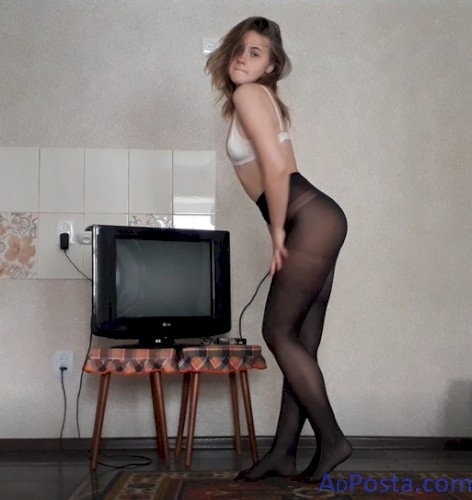 Chat and Cam With Girls Who Wear Pantyhose