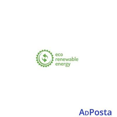 Green Energy Innovations With Smart Furniture | Eco Renewable Energy