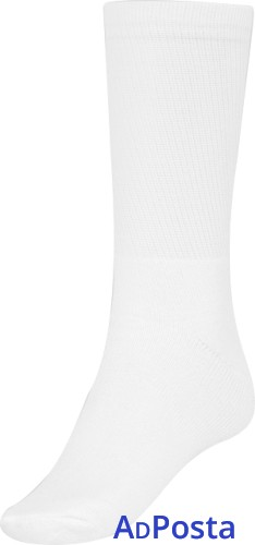High Bamboo Compression Socks: Always Sustainable, Always Comfortable   Soles