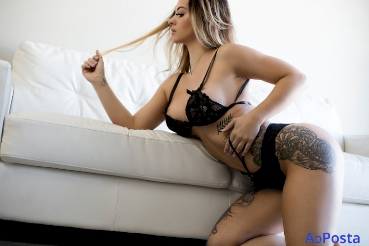 Hey Sydney ! No BS - FREE Live Sex Chat ! Let's Have Some Fun.