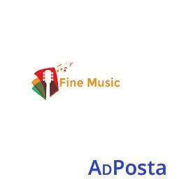 Fine Music