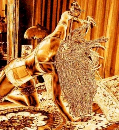 Antonella ♥ Erotic Massage IN/OUT $280 1hr ♥ $3501hr Full Service