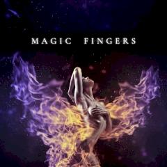 Magic Fingers Erotic Massage