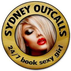 Sydney Outcalls Escorts